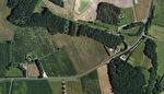 Terrain agricole La Sauvetat Sur Lede 52539 m2 1/1