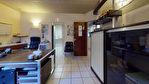 Local d'activité Villeneuve Sur Lot 105,38 m2 10/10