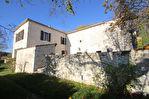 Manoir du XIème Siècle proche Montaigu De Quercy 2/13