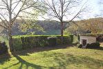 Manoir du XIème Siècle proche Montaigu De Quercy 3/13