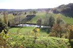 Manoir du XIème Siècle proche Montaigu De Quercy 4/13