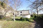 Manoir du XIème Siècle proche Montaigu De Quercy 5/13