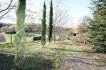 Manoir du XIème Siècle proche Montaigu De Quercy 6/13