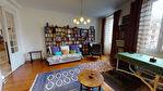 Appartement de standing rive avec terrasse droite Villeneuve sur Lot 11/16
