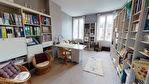 Appartement de standing rive avec terrasse droite Villeneuve sur Lot 13/16
