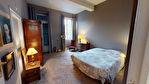 Appartement de standing rive avec terrasse droite Villeneuve sur Lot 15/16