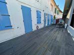 Appartement de standing rive avec terrasse droite Villeneuve sur Lot 16/16