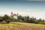 Château Lot et Garonne Entre Vallée du Lot et Quercy 16/18