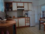 Maison d'architecte de plain pied plus appartement pour PMR 6/16