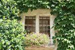 Maison Pujols 3 pièce(s) 107 m2 4/18