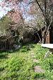 Maison de village avec jardin 2/15