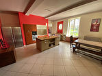 Maison de Maitre avec grange et piscine sur 8340 m2 3/8