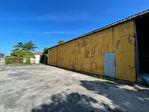 Entrepôt / local industriel Villeneuve Sur Lot 280 m2 2/4