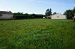 Terrain Constructible Villeneuve Sur Lot  857 m2 2/5