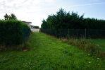 Terrain Constructible Villeneuve Sur Lot  857 m2 4/5