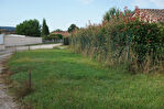 Terrain constructible  à vendre de 1096 m2 avec belle exposition. 6/6