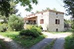 Maison en pierre  de 120 m2 en campagne et 2,7 hectares de prairies. 1/17