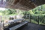Maison en pierre  de 120 m2 en campagne et 2,7 hectares de prairies. 2/17