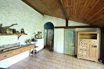 Maison en pierre  de 120 m2 en campagne et 2,7 hectares de prairies. 7/17