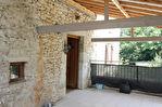 Maison en pierre  de 120 m2 en campagne et 2,7 hectares de prairies. 13/17