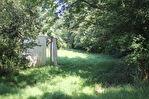 Maison en pierre  de 120 m2 en campagne et 2,7 hectares de prairies. 14/17