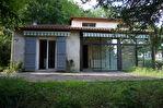 Maison dans un village très agréable proche Penne d'AGENAIS 1/11