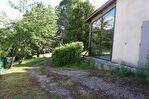 Maison dans un village très agréable proche Penne d'AGENAIS 2/11