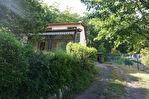 Maison dans un village très agréable proche Penne d'AGENAIS 3/11