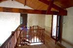 Maison dans un village très agréable proche Penne d'AGENAIS 4/11
