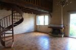 Maison dans un village très agréable proche Penne d'AGENAIS 10/11