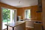 Maison dans un village très agréable proche Penne d'AGENAIS 11/11