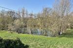 Magnifique propriété à 30 min au Sud de Bergerac 2/18
