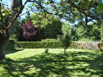 Magnifique propriété à 30 min au Sud de Bergerac 4/18
