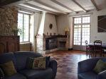 Magnifique propriété à 30 min au Sud de Bergerac 13/18