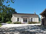 Magnifique propriété à 30 min au Sud de Bergerac 15/18