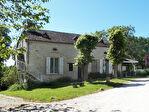 Magnifique propriété à 30 min au Sud de Bergerac 18/18