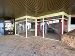 Local d'activité centre ville de Villeneuve sur Lot 2/8