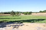 Belle maison bourgeoise entre Villeneuve sur Lot et Monflanquin avec une vue magnifique sur environ 15 hectaress 5/18