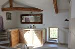 Belle maison bourgeoise entre Villeneuve sur Lot et Monflanquin avec une vue magnifique sur environ 15 hectaress 6/18