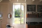 Belle maison bourgeoise entre Villeneuve sur Lot et Monflanquin avec une vue magnifique sur environ 15 hectaress 9/18