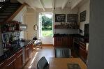Belle maison bourgeoise entre Villeneuve sur Lot et Monflanquin avec une vue magnifique sur environ 15 hectaress 13/18