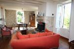 Belle maison bourgeoise entre Villeneuve sur Lot et Monflanquin avec une vue magnifique sur environ 15 hectaress 16/18