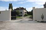 Belle maison bourgeoise entre Villeneuve sur Lot et Monflanquin avec une vue magnifique sur environ 15 hectaress 18/18