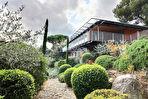 Maison d'architecte à vendre à Villeneuve les Avignon