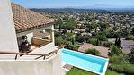Maison à vendre avec vue panoramique et piscine, Villeneuve-Les-Avignon