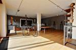 Appartement A vendre Bruxelles Uccle