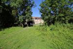 Magnifique Moulin et ses 7 ha de prairies, bois et rivière  a vendre 77300 Fontainebleau Sud