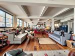 Appartement loft à vendre à Bruxelles