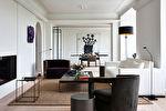 Appartement de prestige  A vendre à Woluwe Saint Pierre Bruxelles est