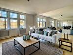 Appartement de 450 m² à vendre Bruxelles